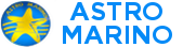 Residence Astro Marino
